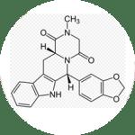 Рексатал - таблетки для потенции