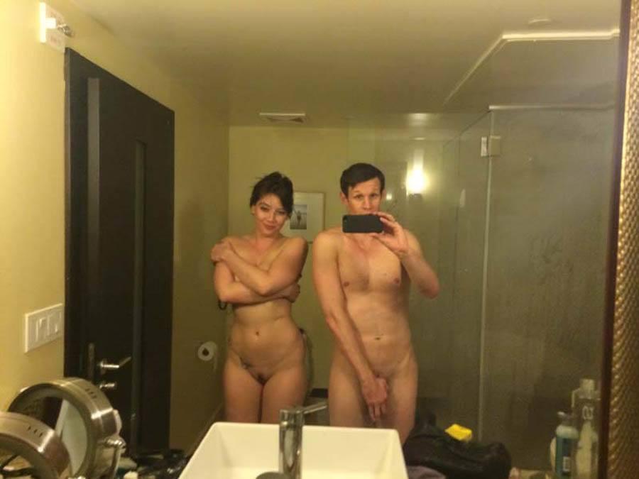 Scarlett johansson nude best quality under the skin 9