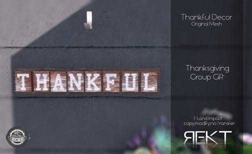 rekt-thankful-decor