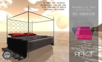 rekt-annapolis-bed-pink