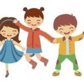 conférence-débat «Enfants, frères et sœurs… sans rivalité !» le 14 octobre à 20h à Bondues