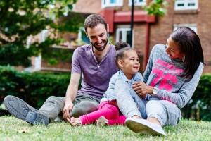 relate bradford family and young people's counselling services