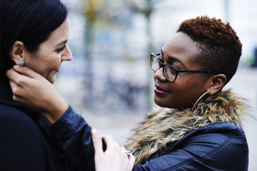 relate bradford relationship counselling services