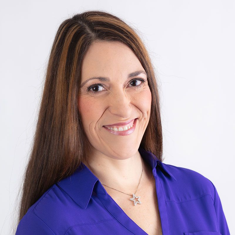 Natalie Stevenson | Therapist at Relate Family Therapy & Counseling in Centennial, Colorado
