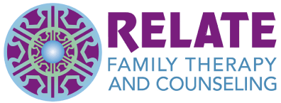Relate Family Therapy & Counseling | Centennial, Colorado