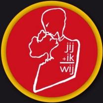 logo relatiecursus 2015
