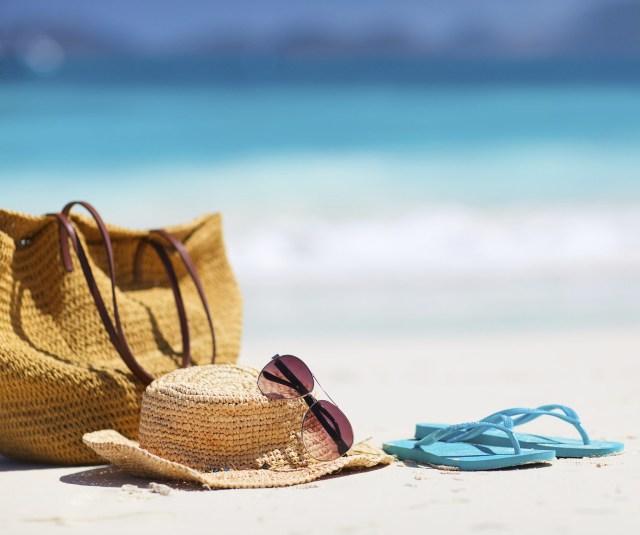 zomer & strand bedrukken amersfoort