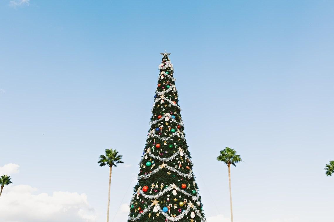 Originele kerstpakket ideeën
