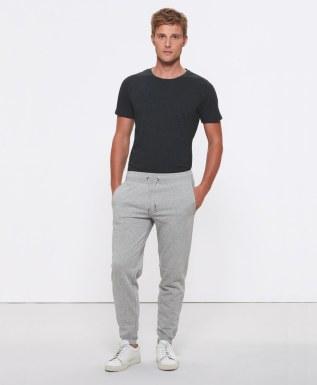 duurzaam promotioneel textiel sportswear stanley stella belgium