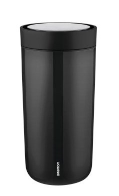 design drinkbeker stelton