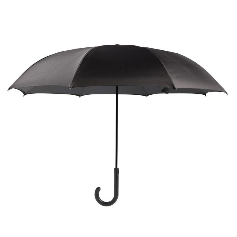 binnenstebuiten paraplu origineel xindao