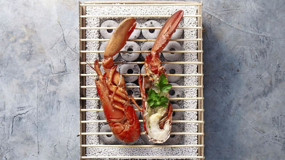 wegwerp barbecue duurzaam design karton FSC
