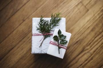goedkope kerstpakketten 2018 vergelijken vanaf 4 euro