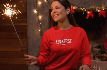 3 kerstgeschenk ideeën voor bedrijven van RUMAG