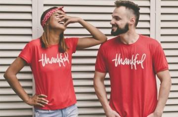 complimentendag geschenken complimentjes cadeau idee en tips managers