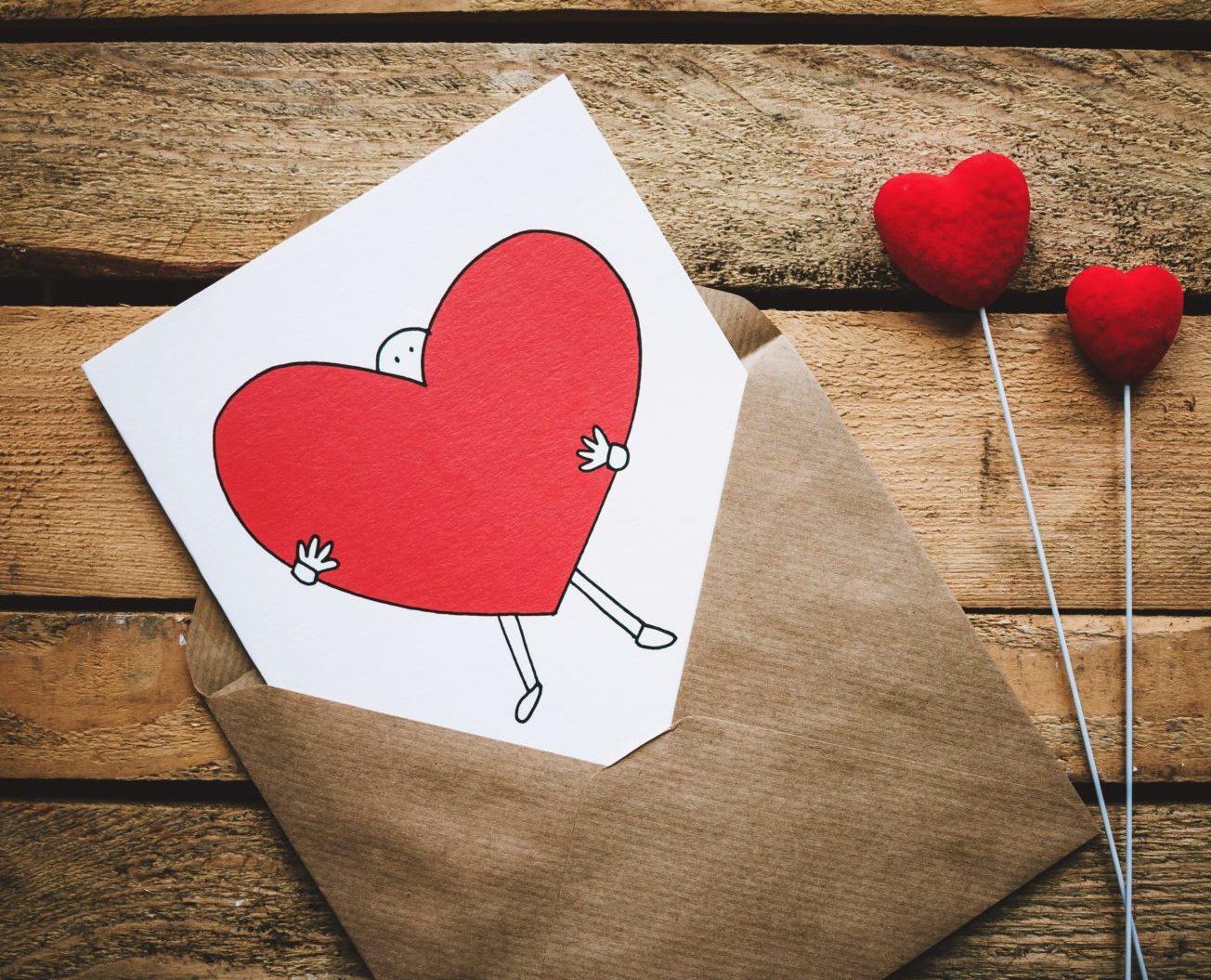 Comment Faire Un Cadeau Soi Meme diy: 12 cadeaux à faire soi-même en relation à distance