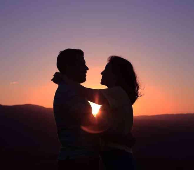 Comment réussir une relation à distance ? 12 conseils
