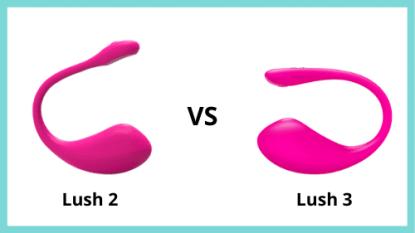 lush2-vs-lush3