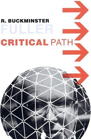 critical-path2