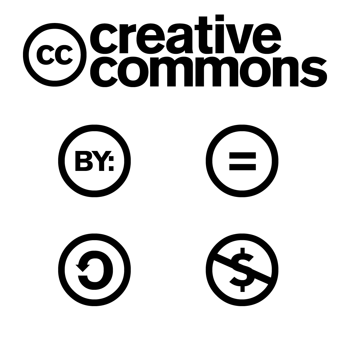 logo-creative-commons