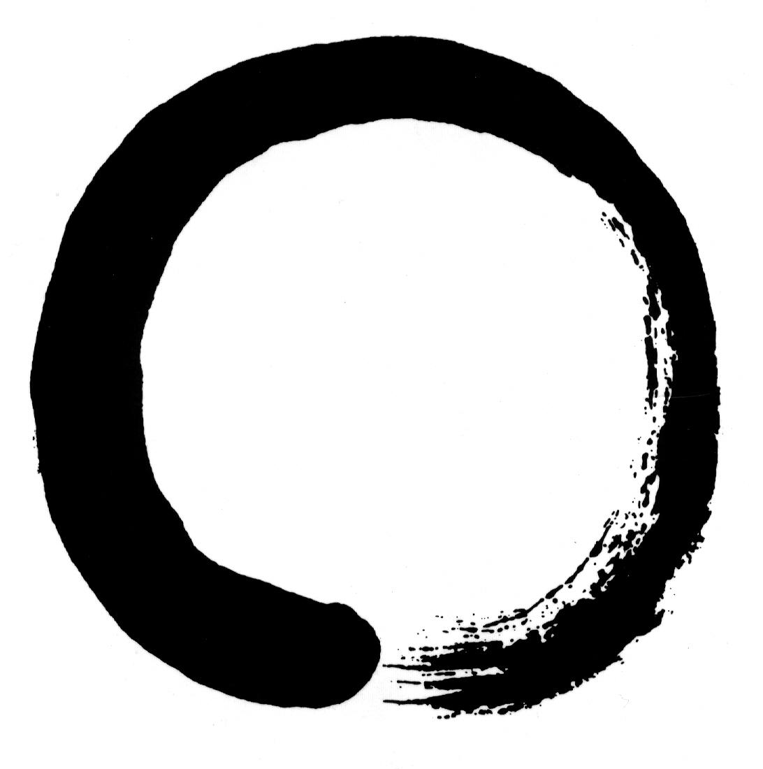 zencircle011