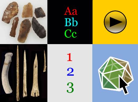 stonetoolsboneknives