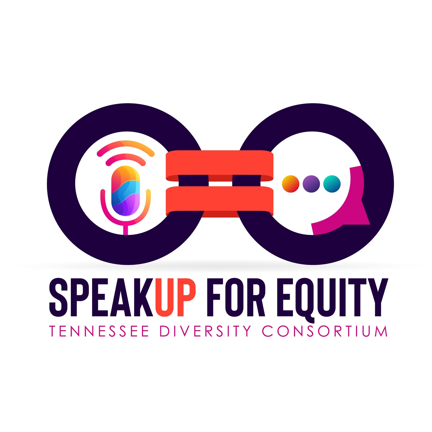 Speak Up for Equity - Tennessee Diversity Consortium