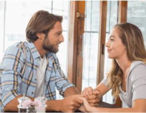 Zoosk dating site Final Verdict