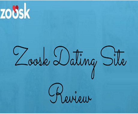 Page up zoosk sign 💑 Best