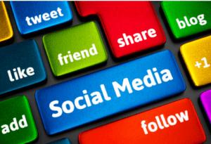 Dating Russian Women on Social Media