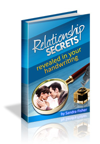 Relationship-secrets
