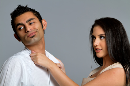 3 Reasons Why Men Pull Away (And 1 Way To Win Him Back)