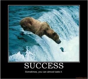 rblackbook - success