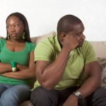 How To Get Him To Commit: 2 Powerful & Efficient Strategies
