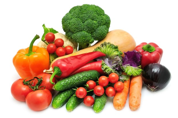 Eating a diet rich in fruit, vegetables, whole grains, and fish — with fewer red and processed meat and refined grains — decreased the likelihood of ED