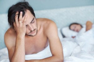 9 Ways in Knowing a Cheater
