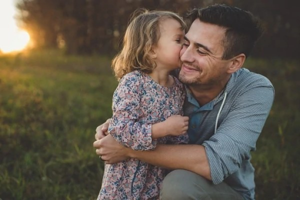 fatherdaughter 3