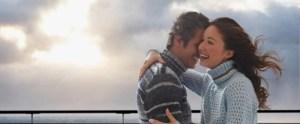Honeymoon Checklist after the wedding