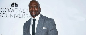 Terry Crews Says Porn Addiction Nearly Ruined His Life