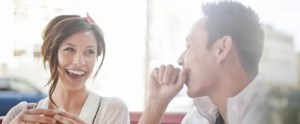 Communication the key to your success in Marriage