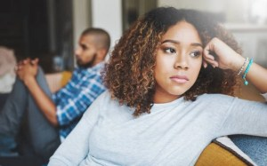 When is it okay to Start Dating after Breaking Up?