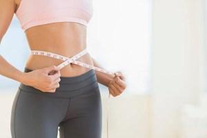 Weight Loss Management…