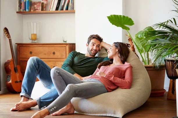 What I've Learned About Relationship Counseling