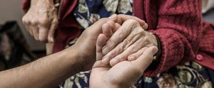 Showing Compassion in Your Relationship