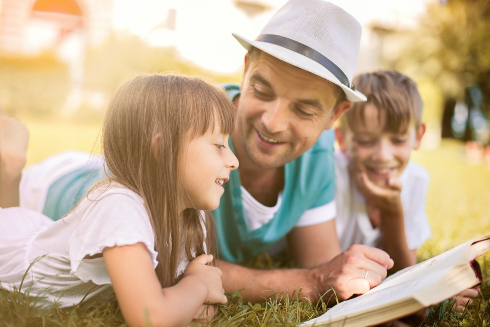 Parenting: 11 Ways Parents Sabotage Their Kids' Future & How To Stop