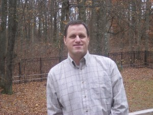 Steve Benson - Relationship Expert