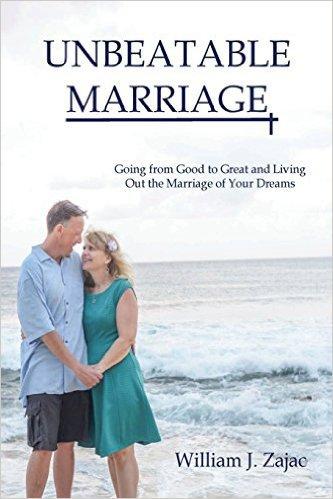 Unbeatable Marriage by William Zajac