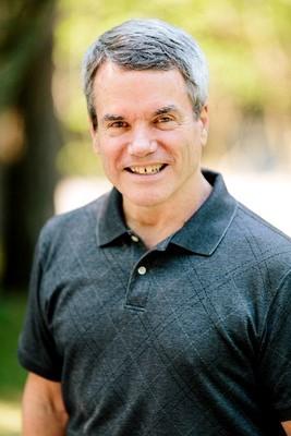 Dr. Jonathan C. Robinson
