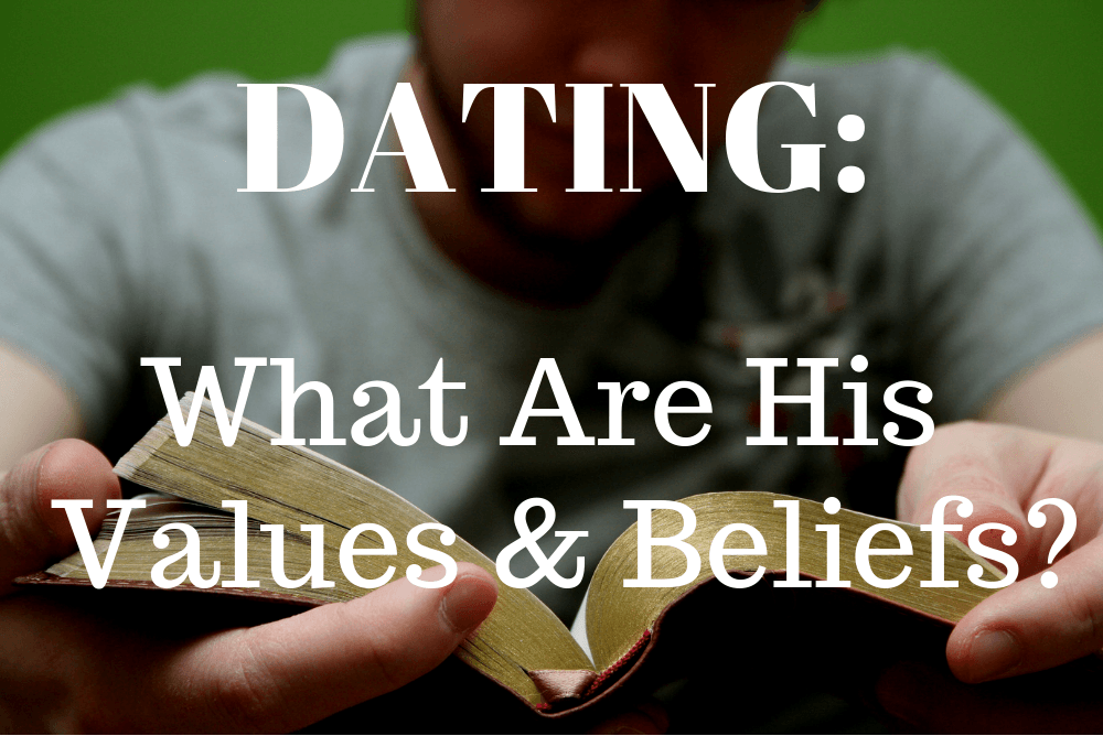 ojai singles dating
