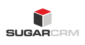 sugar crm 360x200